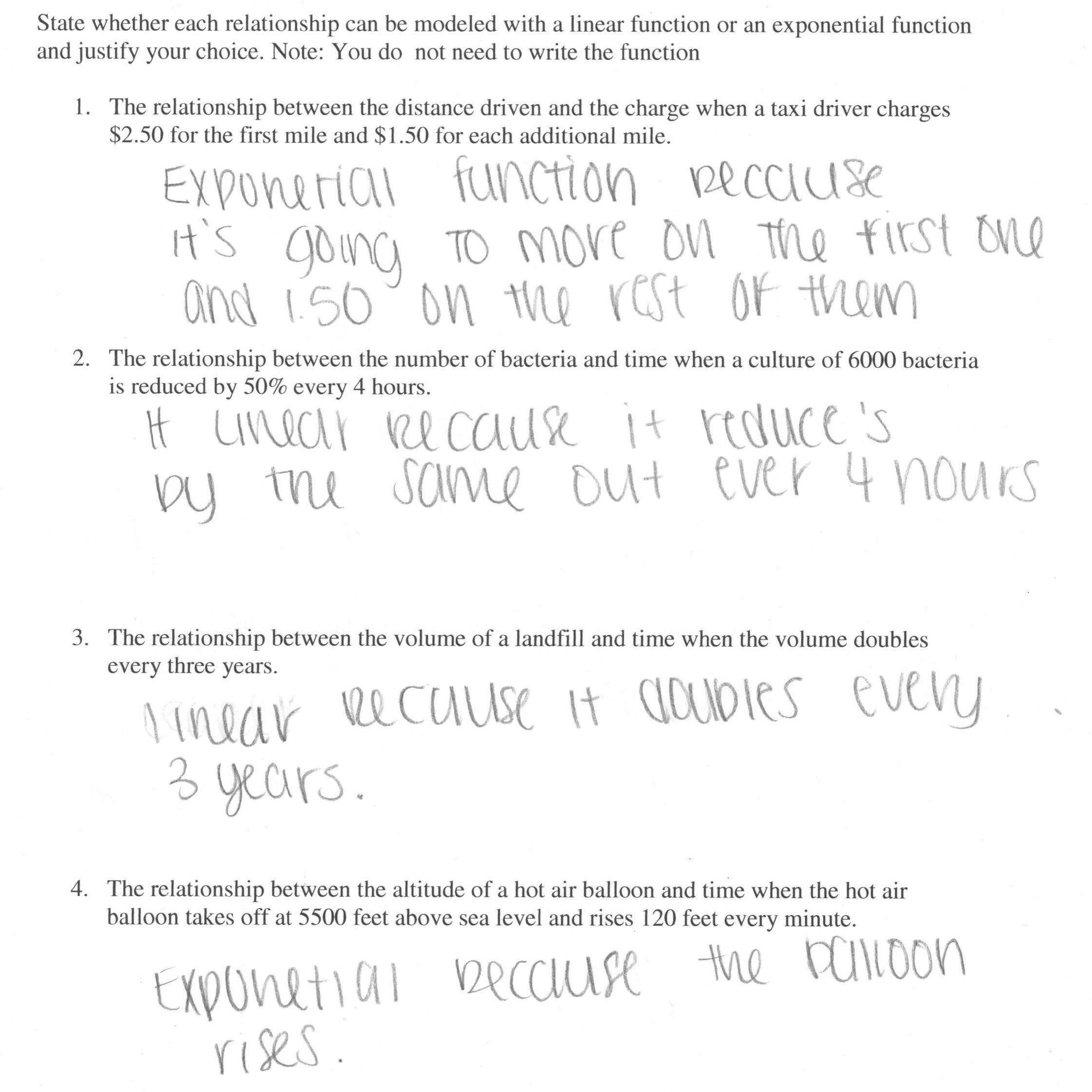 Linear Equations Word Problems Worksheet Luxury Ultimate Alge besides 17 Best Images of Linear Function Word Problems Worksheet Alge further Linear Problems Math Real World Linear Equations Tables And Graphs in addition Quiz   Worksheet   Solving Word Problems with Linear Equations likewise Polynomial Function Math Degree Polynomial Function Polynomial as well  additionally Linear Equations Word Problems Worksheet With Answers The best also Direct Variation Practice Worksheet   Riddle   Fun     Math • Middle together with Help with word problems – Logan Square Auditorium additionally function table word problems worksheets further Math Problems In Alge How To Solve Basic Linear Function Word also  in addition  likewise Solving Algeic Word Problems Worksheets Alge Word Problems in addition Precalculus  Function Word Problem Worksheet   1 A limoirsine besides . on linear function word problems worksheet