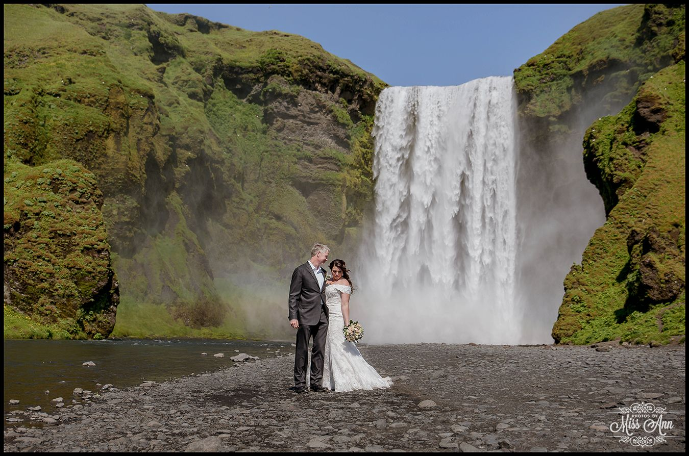 Pin By Susan Villegas On Wedding Themes Photos We Love Quinceanas Pinterest Iceland Locations And Weddings