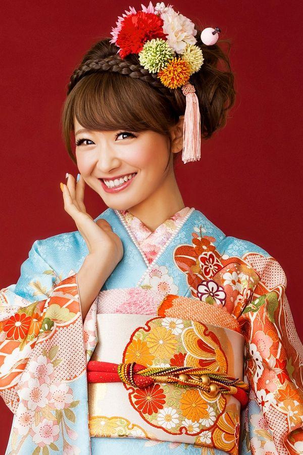 http://www.takazen.jp/fct/up_img/1383892218-132401_3.jpg