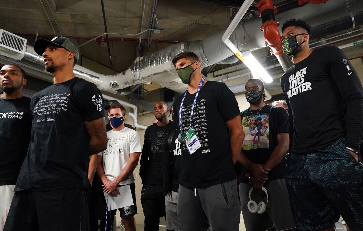 News world news bbc news cnn news sport news NBA Players