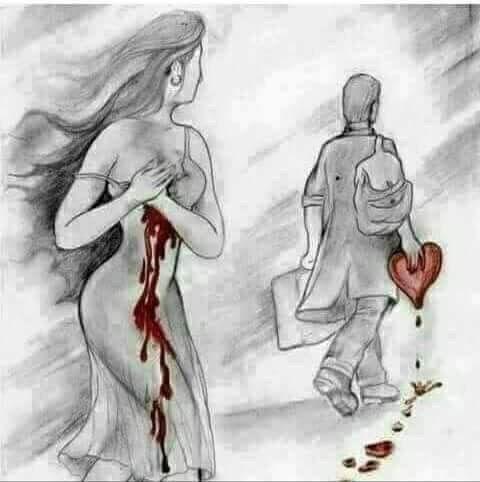 nahm mein Herz - #Herz #mein #nahm