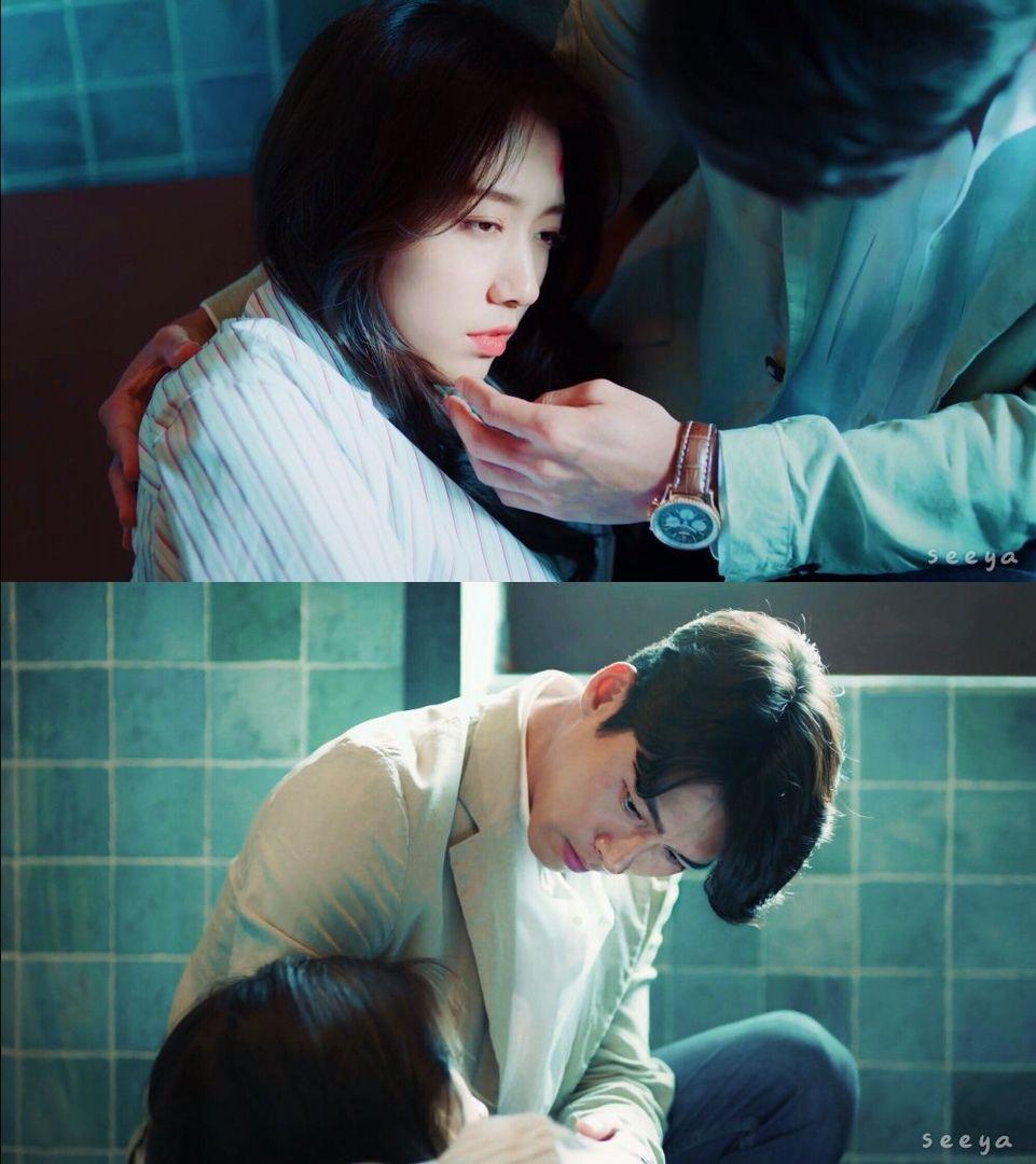 Pin oleh Miss Secret di 배우 Hyun Bin di 2020