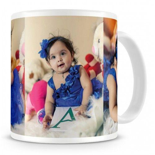 Buy printed mugs in delhibuy custom mugs online indiabuy mugs online in