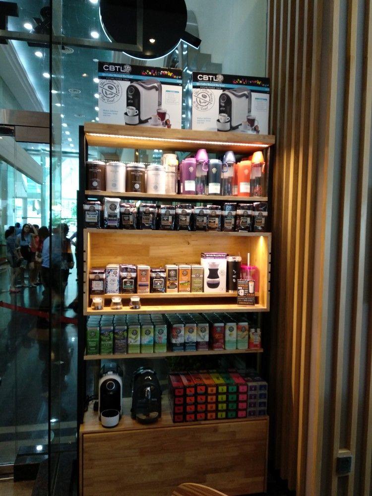 Coffee Bean Tea Leaf Malaysia Tea Leaves Liquor Cabinet Decor
