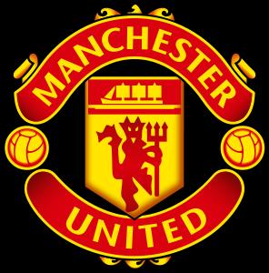 League England English Premier League S Club Emblem Crest Manchester United Logo Manchester United Wallpaper Manchester United