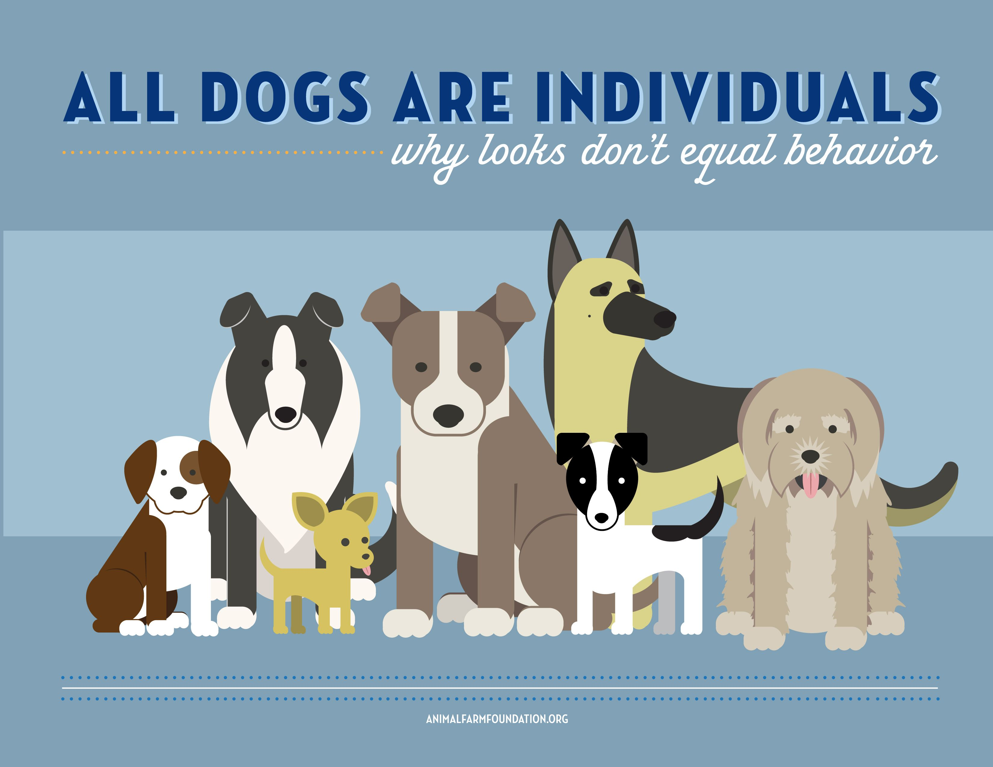 Images For Pitbull Dog Quotes Positive I Love Pit Bulls Proud