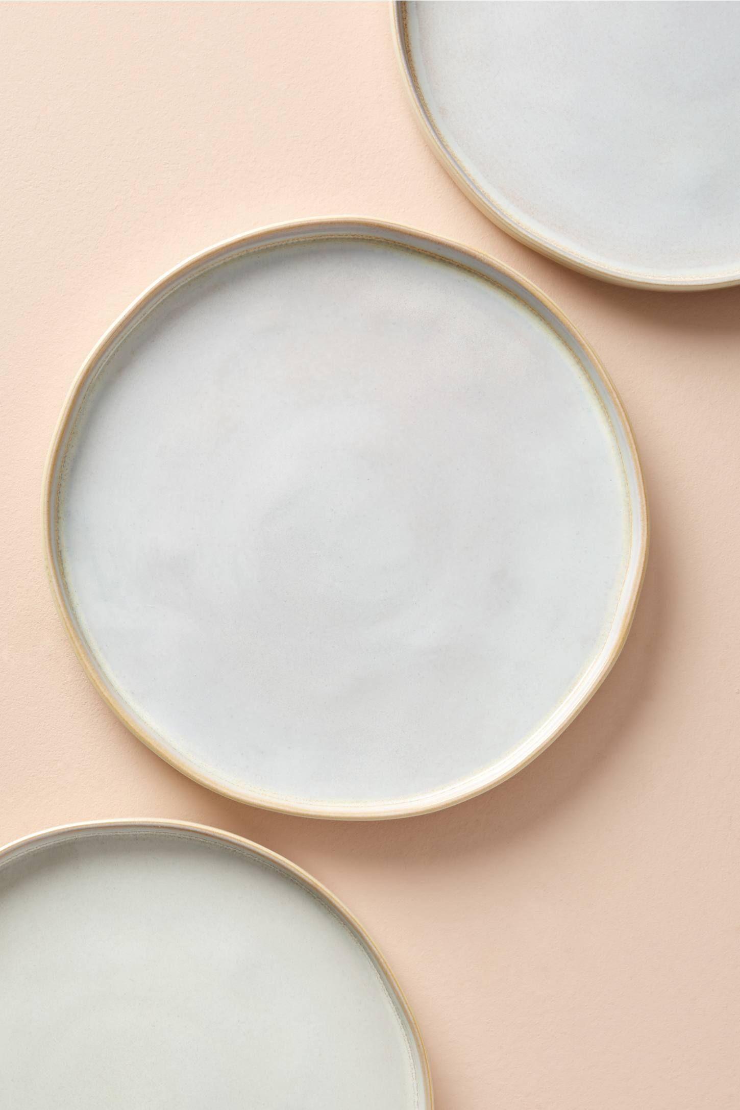 Ngai Japanese Style Striped Design Ceramic Bowl Plate Dinnerware Set Soup Bowls Ceramic Dinnerware Ceramic Dinnerware