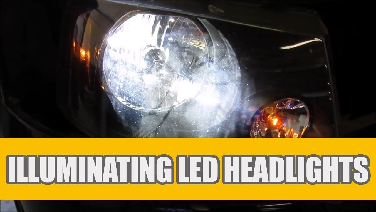 11 Installation Guide Ideas In 2021 Stop Light Light Installation Led Light Bulbs