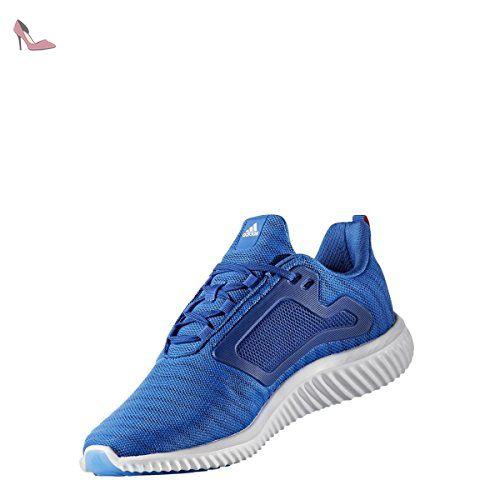 adidas climacool homme bleu