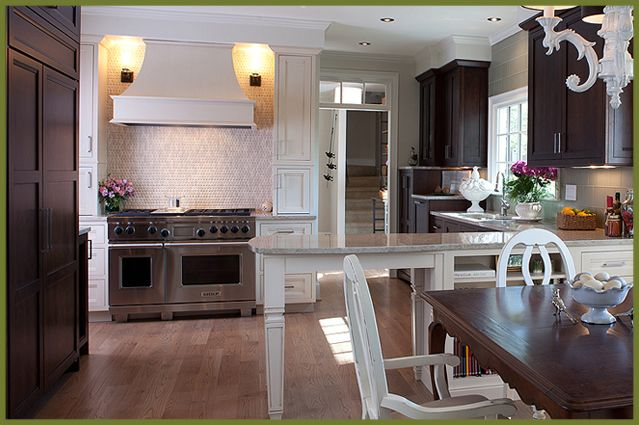 shiloh cabinets | Kitchen Cabinet - Shiloh Cabinetry - All Wood Kitchen Cabinets and ...