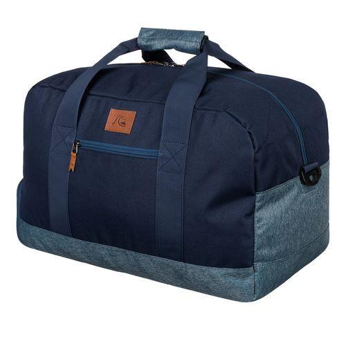 Pour acheter votre Quiksilver - Sac de sport Medium Shelter - Bleu - sac shelter