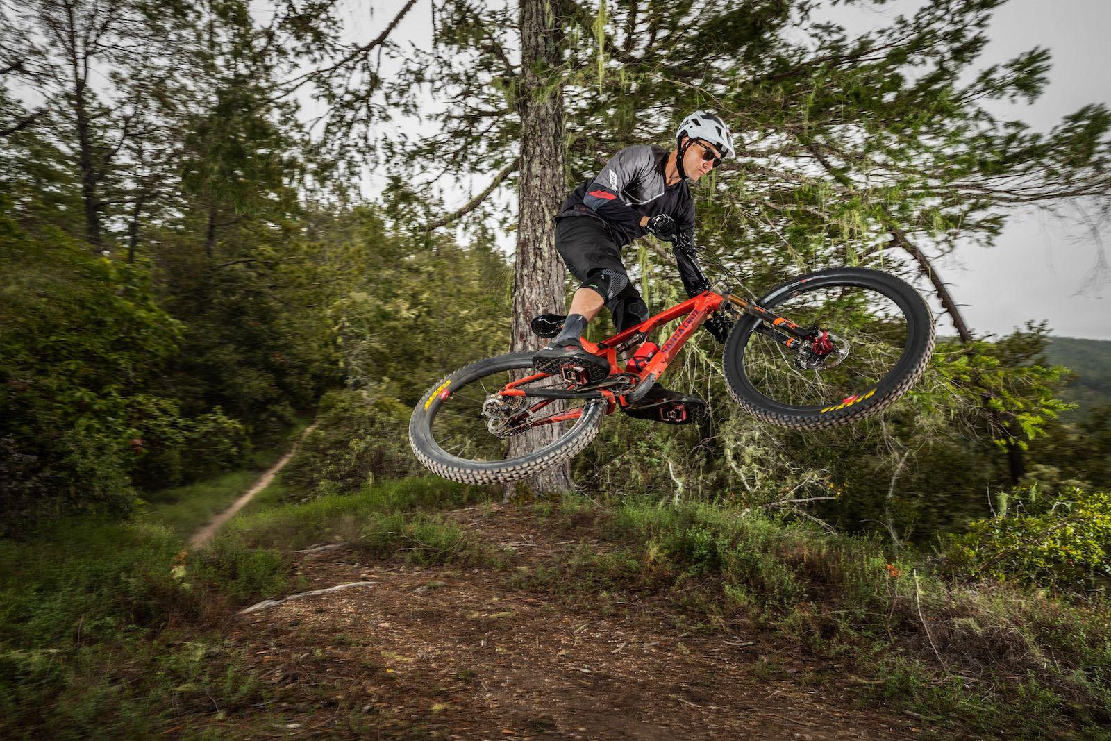 Interview Greg Minnaar Talks Tires Career Pinkbike Comments