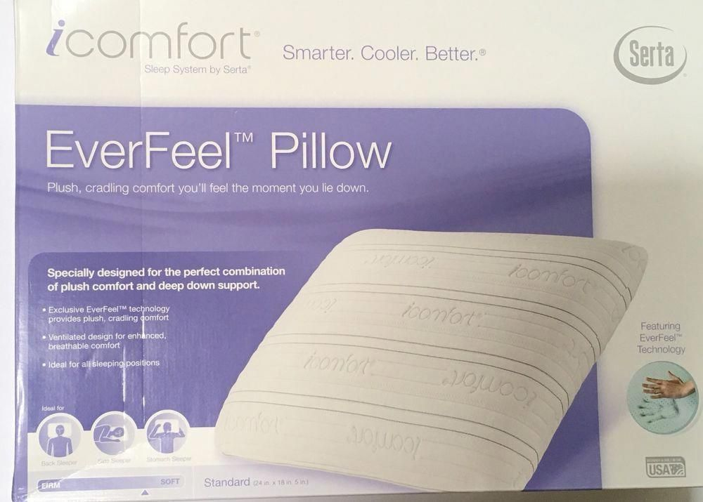 Pillows At Costco Pillowspersonalized Coolpillow Cool Pillow