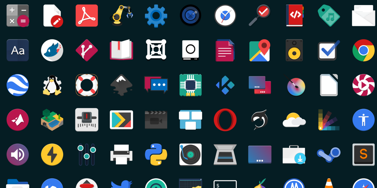 How To Install Custom Themes And Icons In Linux Linux