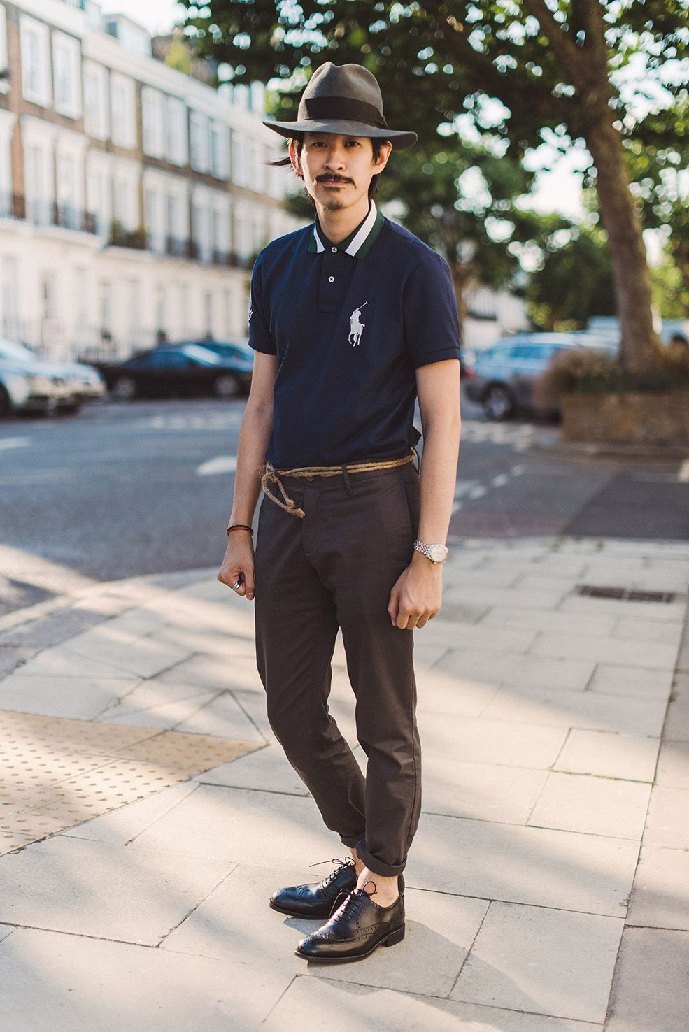 Mr Boy Style Fashion Menswear Mens Fashion Blog Mens Style