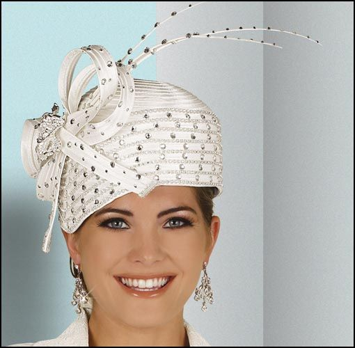 church hats for women modest clothing for christian