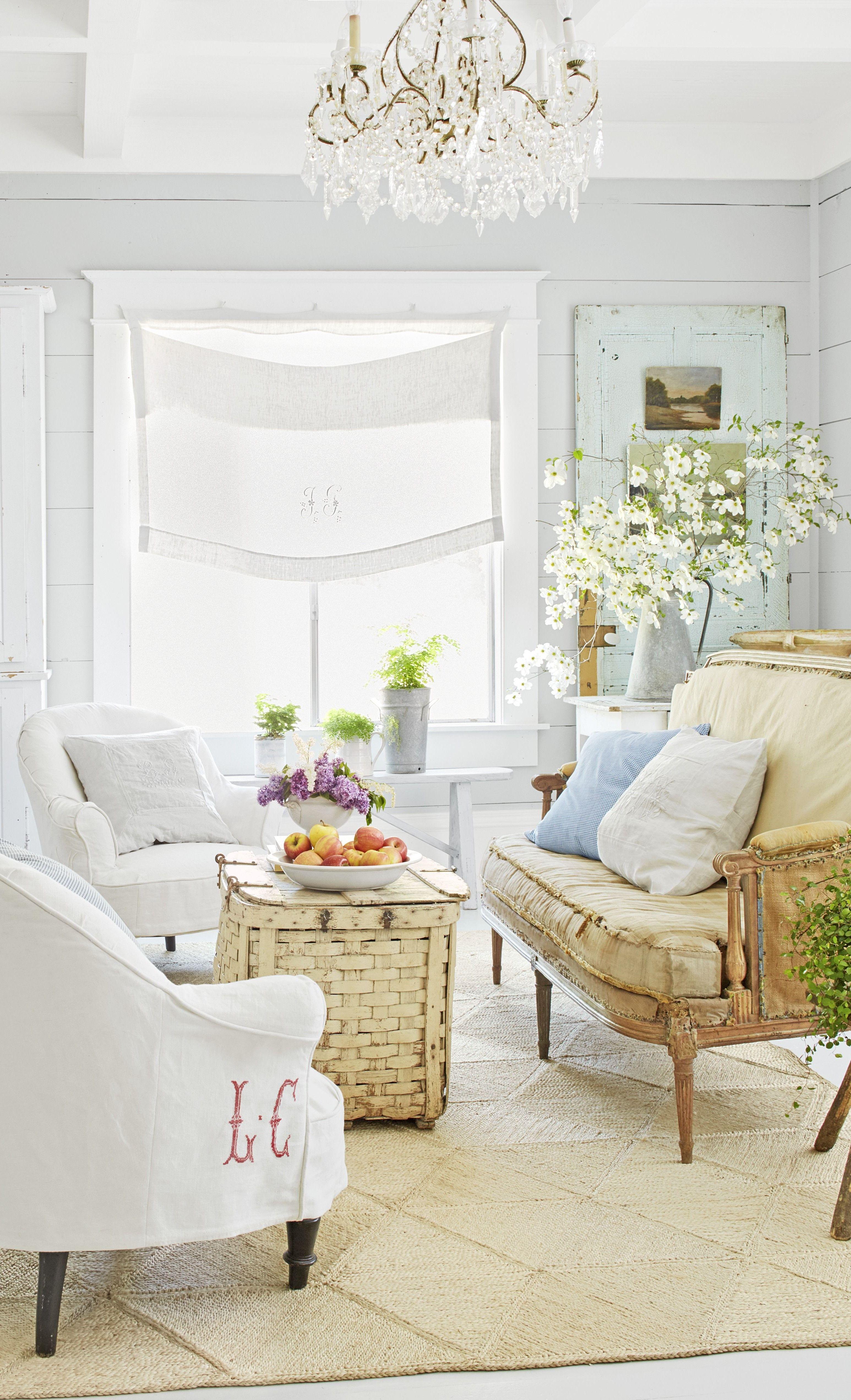 Finest Comfy Living Room Set Codycross Made Easy Di 2020