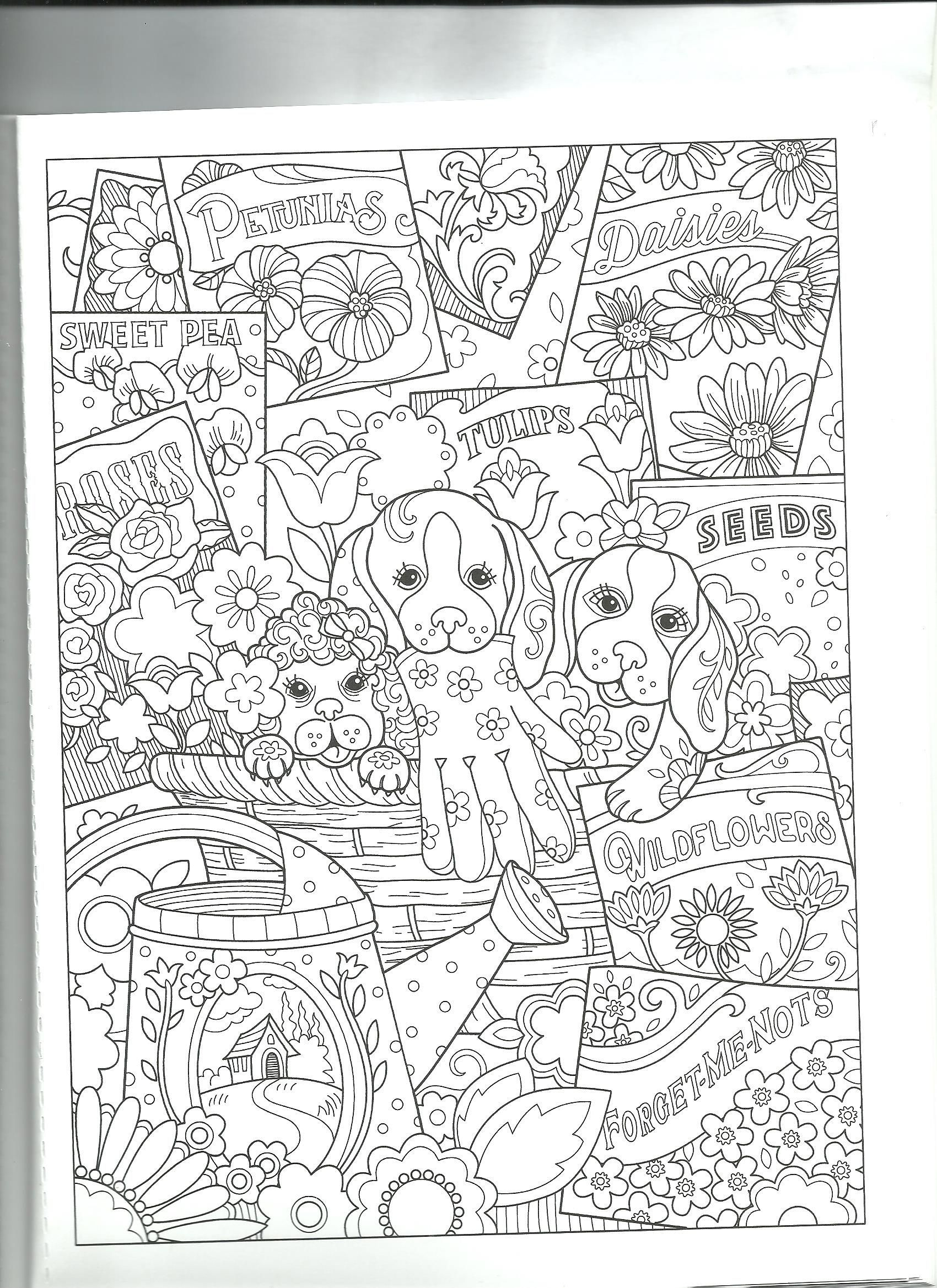 Pin By Connie Coloring Pages On Sims Dog Coloring Book Cool Coloring Pages Horse Coloring Pages