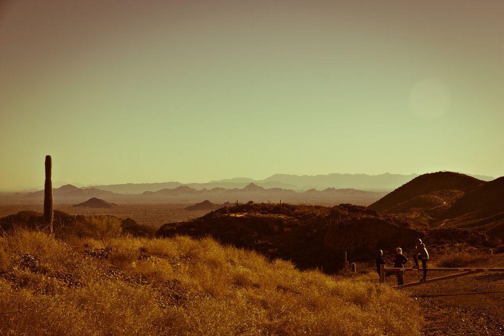 A great image arizona mountains mountain hiking mountains