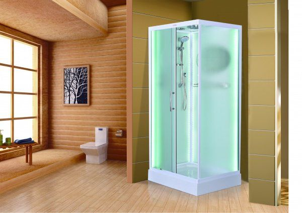 ванная кабина купить