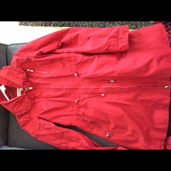 5af53710bfb4 store 0b002 c5896 kenneth cole reaction jacket mos infant size ...