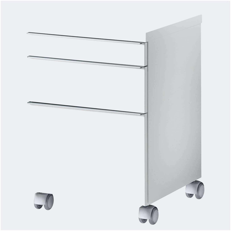Banc Coffre De Rangement Ikea - Banc Coffre De Rangement Ikea ikea chambre meubles canapés lits ...