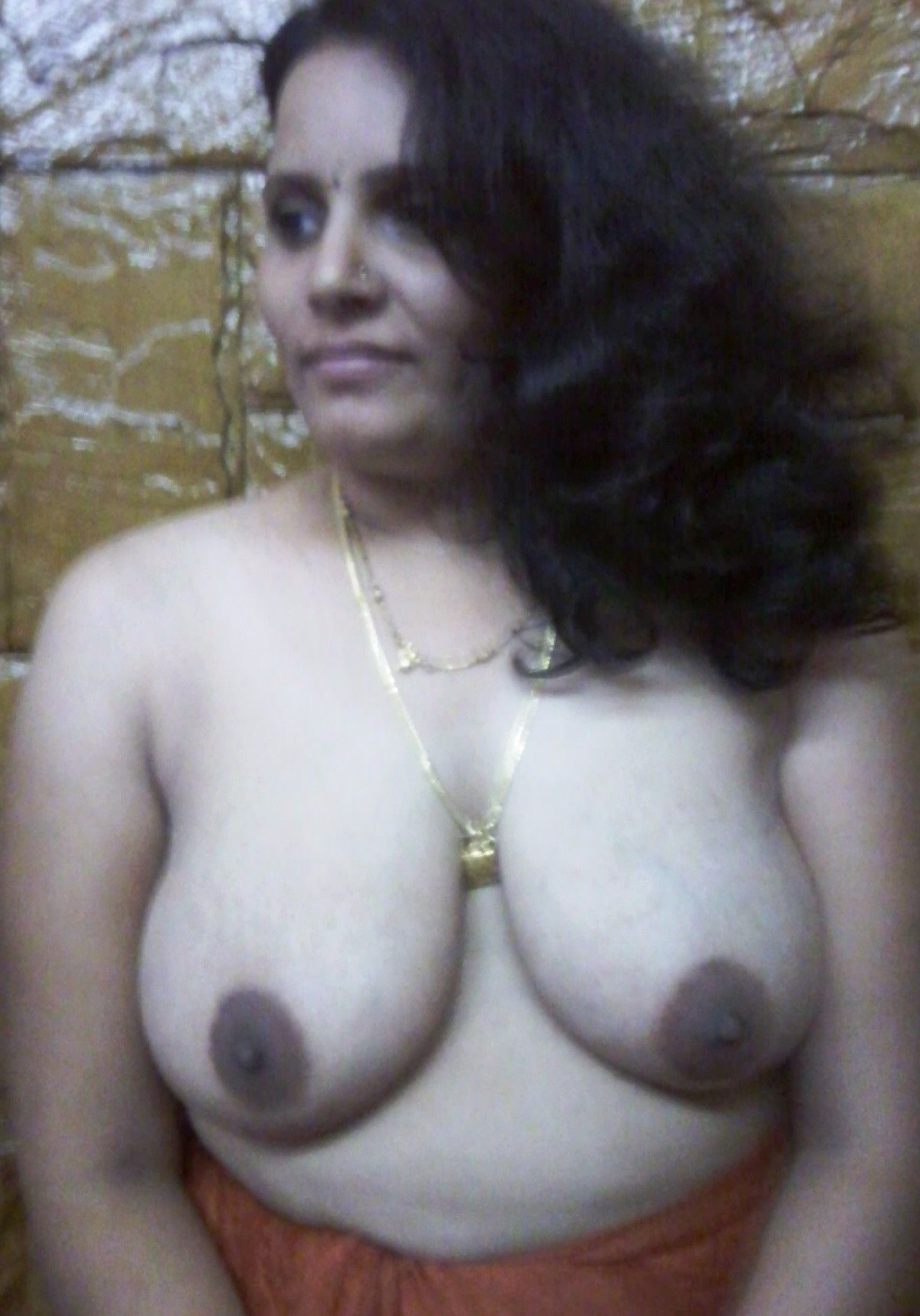 India most sexy women nude pics