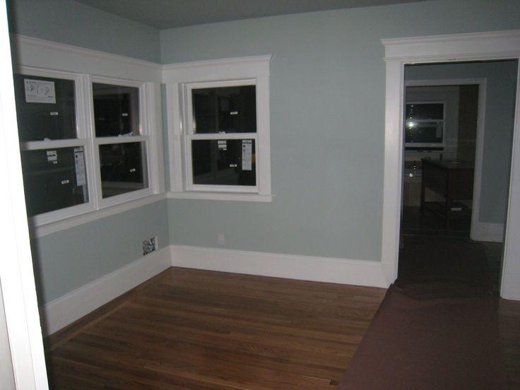 quiet moments paint colors benjamin moore sea glass kitchen bedroom beach vs palladian blue