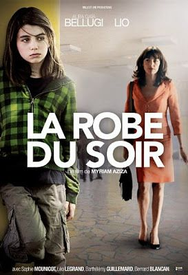 La robe du soir (2009) watch online