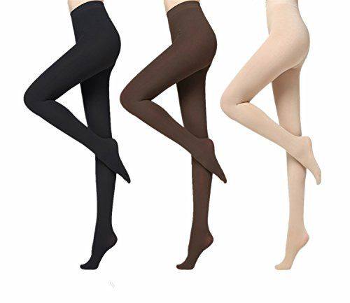62181e61a3b5d1 Women's Super Opaque Sheer To Waist Tight Micro-Transparent Ultra Soft Sexy  #fashion #clothing #shoes #accessories #womensclothing #hosierysocks (ebay  link)