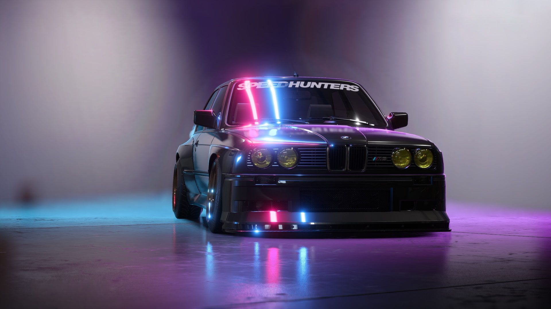 Auto The Game Bmw Machine Bmw Nfs Bmw M3 Rendering Concept Art The Front Bmw E30 Payback Bmw E30 M3 Nfs Payback Tran Bmw M3 Wallpaper Bmw E30 Bmw E30 M3