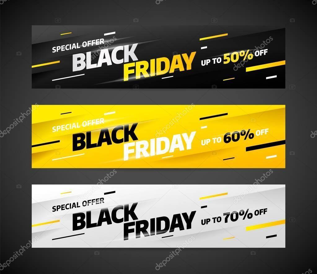 Keys Psychology Books Books Online Bestselling Author Tags Microsoft Excel Black Friday Medical Termi In 2020 Black Friday Banner Black Friday Sale Banner Black Banner