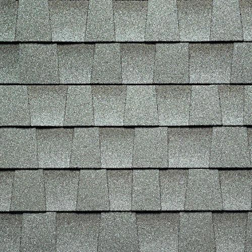 Best Cool Antique Slate Gaf Timberline Roof Shingles 400 x 300