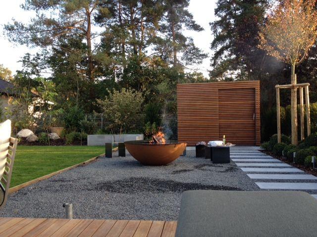 fmh ger teh user design gartenh user fmh metallbau und holzbau stuttgart fellbach garden. Black Bedroom Furniture Sets. Home Design Ideas