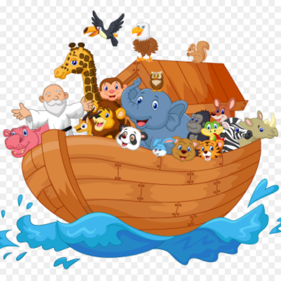 Bible Noah S Ark Royalty Free Others Png Download 1024 1024 Noahs Ark Noah S Ark Bible Bible Noah