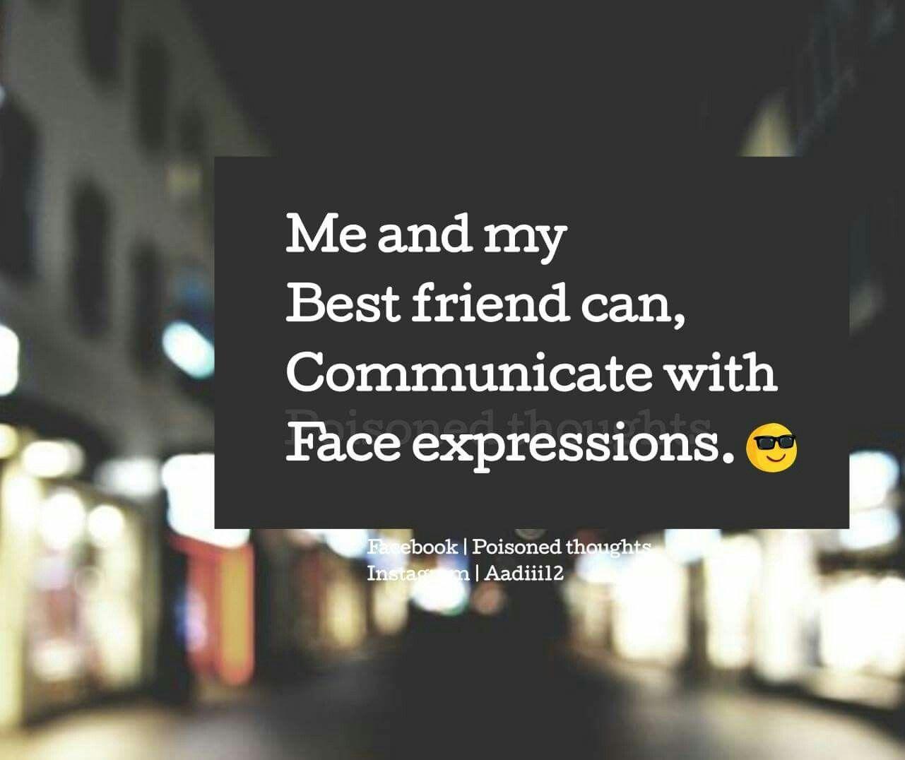 Quotable Quotes About Friendship Pinñiñiķa  $Hårmå On Qůõtę$  Pinterest  Friendship Quotes