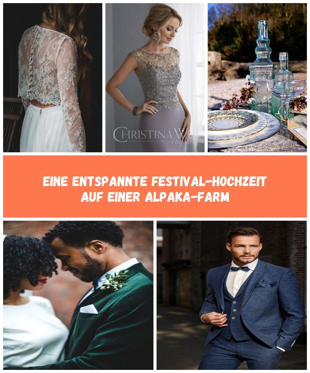 Eine Entspannte Festival Hochzeit Auf Einer Alpaka Farm Alpaka Einer Entspannte Festival Hochzeit Brautigam Outfit Eine Entspannte Festival Hochzeit Auf E