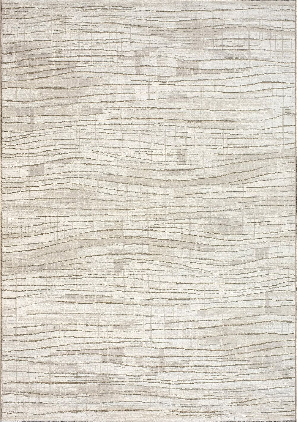 Area Rugs Alexanian Carpet Flooring Ontario Canada PNG - Carrelage piscine et tapis danskina