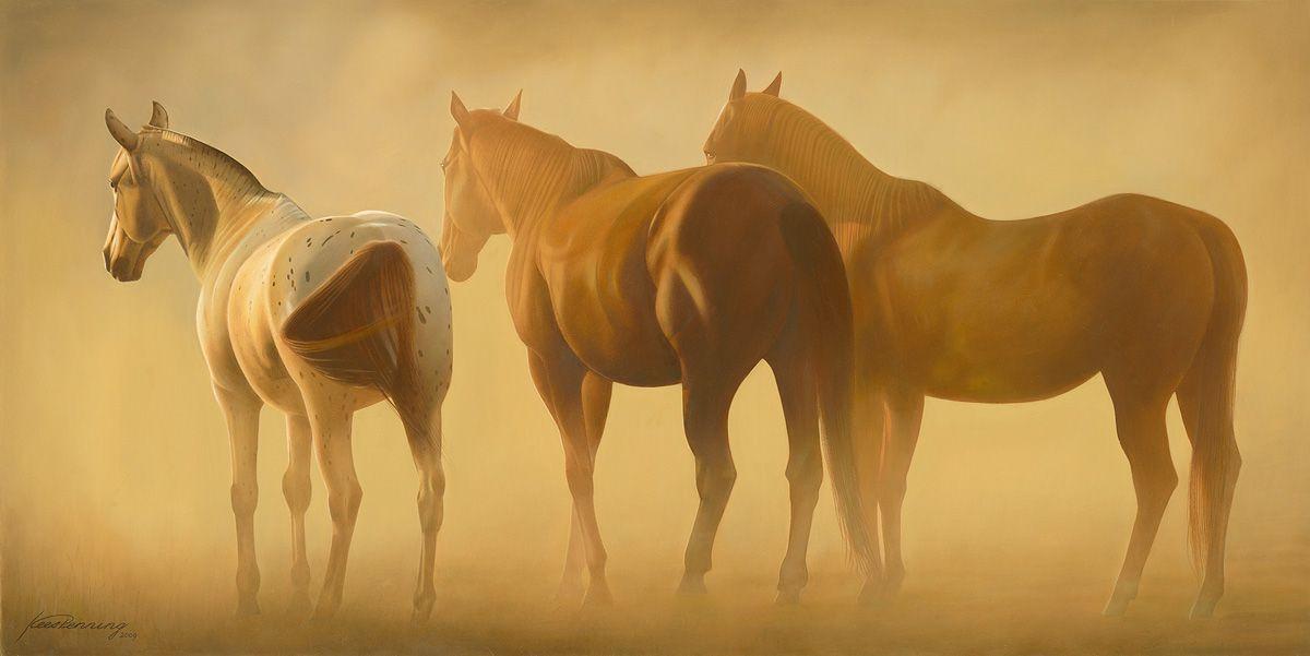 Cees Penning | Realistic Art | Pinterest