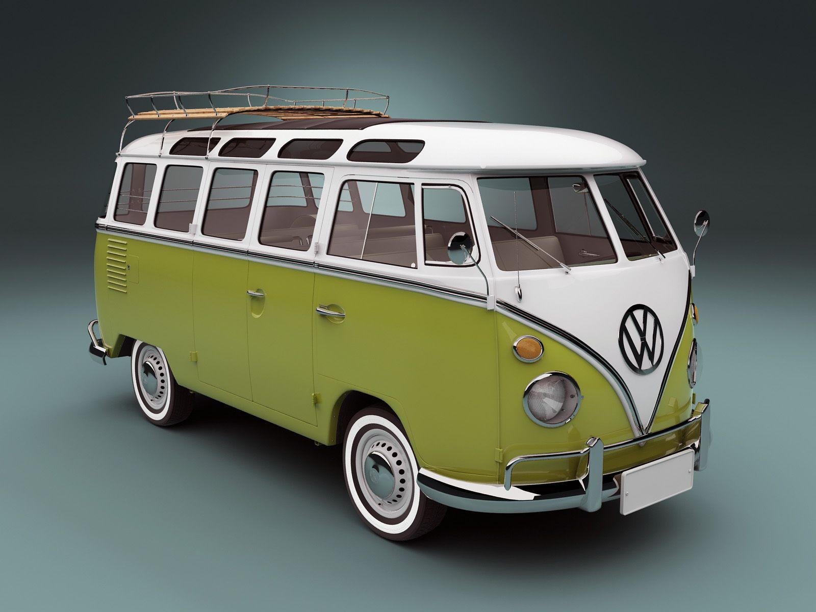 volkswagen bulli t1 samba bus vwt1 pinterest. Black Bedroom Furniture Sets. Home Design Ideas