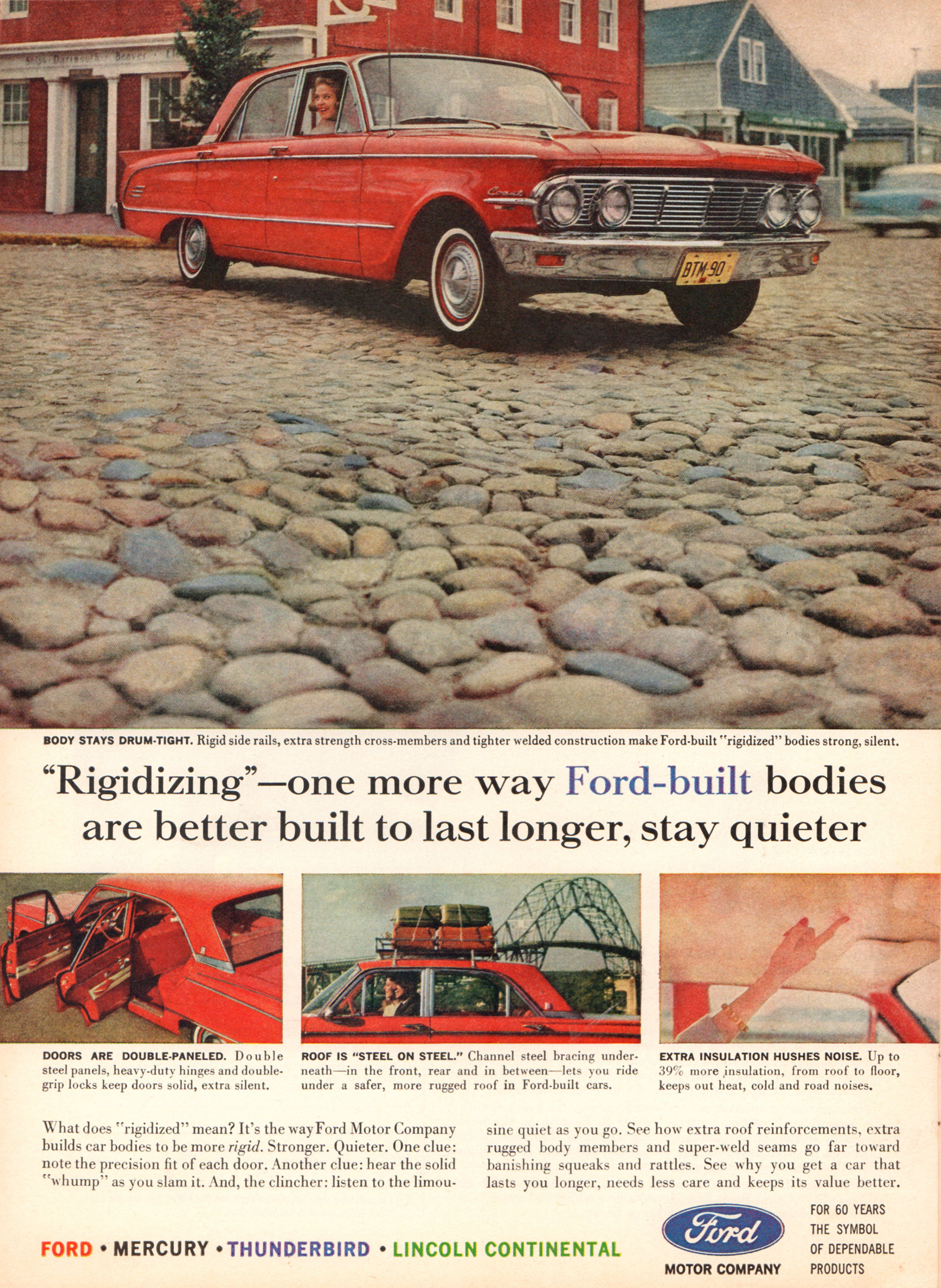 1963 Ford Comet Advertisement Time Magazine March 15 1963 In 2020 Red Car Lincoln Continental Car Photos