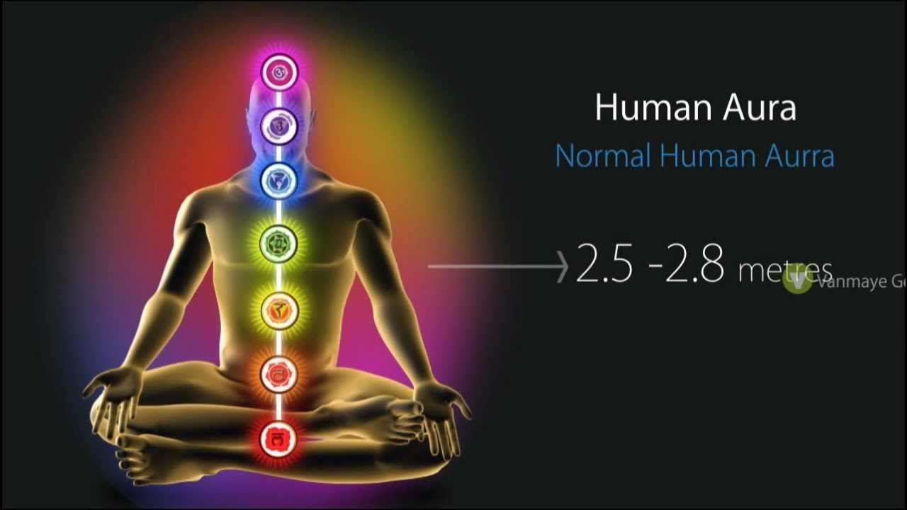 chakras telugu | Meditation | Chakra, Chakra meditation