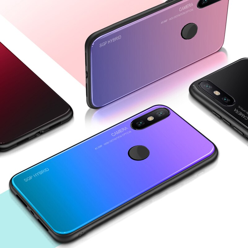 Pin On Xiaomi Cases