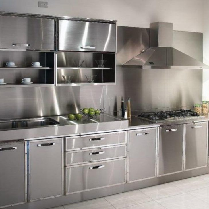 kitchen excellent stainless steel kitchen cabinet handles and knobs