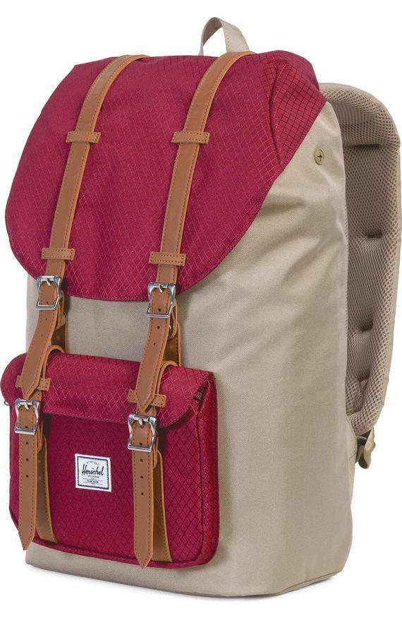 Product Image 4 Backpacks Herschel Herschel Supply Co