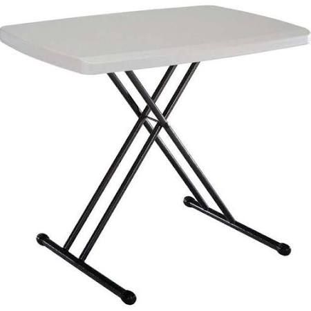 lightweight plastic tv tray table Google Search
