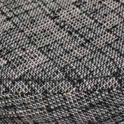 Photo of Stetson Woodfield Classic Cotton Flatcap Baumwollcap Schirmmütze Schiebermütze Stetson