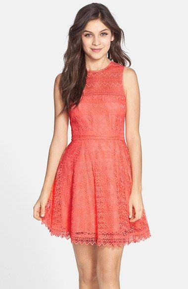 Casual And Dressy Wedding Guest Dresses