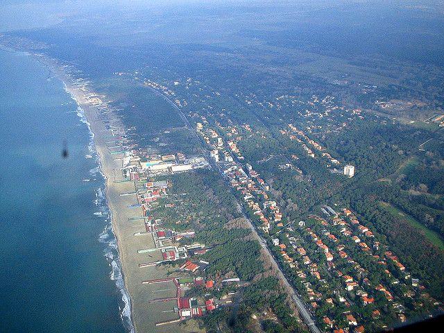 Tirrenia Pisa Italy Italian Vacation Italy Vacation Italy