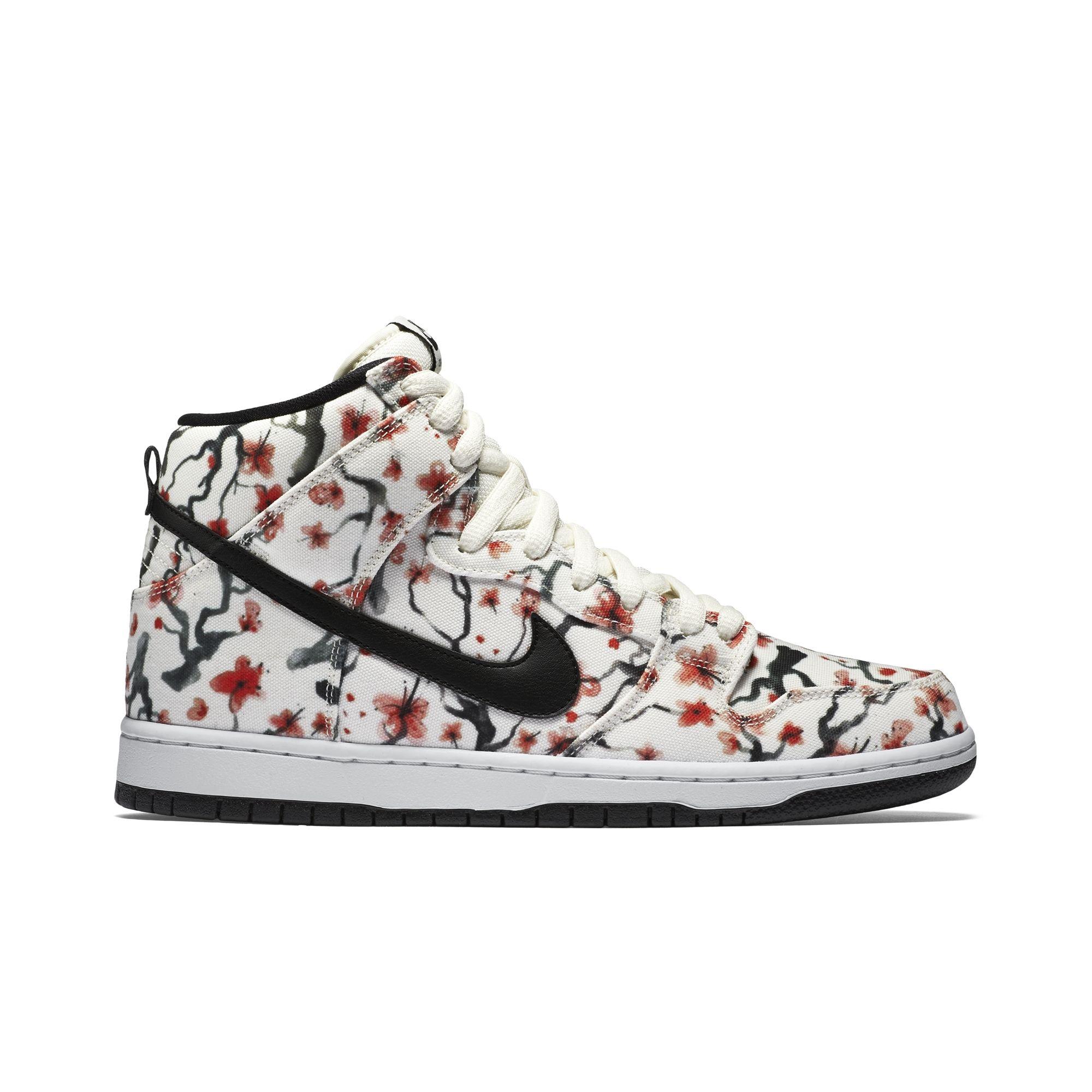 Nike Roshe Run Floral Acheter Téléphone Mobile